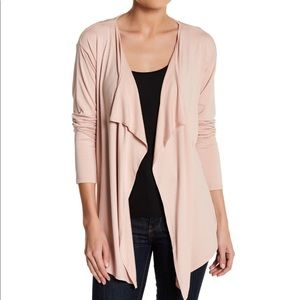 HP✨Vince Camuto | Open Front Cardigan